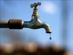 «مياه الأقصر» تعتذر عن الانقطاع المتكررللخدمة بعدة مناطق