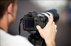 شعبة المصورين تعلن أسماء الفائزين بجوائزها لعام 2017