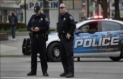 تدريب شرطة نيويورك لإحباط أي تفجير محتمل ليلة رأس السنة