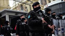 تركيا تعتقل 29 يشتبه بانتمائهم لـ«داعش» في أنقرة