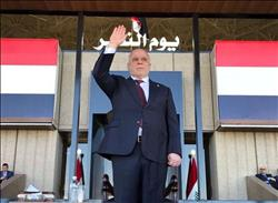 على خطى السعودية..العراق تبدأ رحلتها في مكافحة الفساد