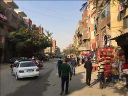 سياسيون عن حادث «كنيسة حلوان»: قادرون على مواجة الإرهاب