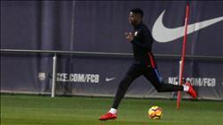 عودة ديمبلي من الإصابة «مصيبة» لـ 3 نجوم في برشلونة