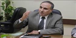 نقيب الصحفيين يقدم تعازيه لأسر شهداء حادث حلوان