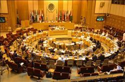البرلمان العربي يمنح تشاد صفة العضو المراقب