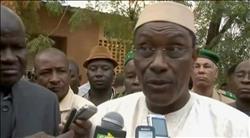 استقالة رئيس وزراء مالي وحكومته
