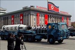 كوريا الشمالية تؤكد عدم تغيير سياستها النووية خلال 2018