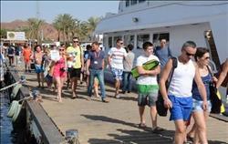 غرفة السياحة البولندية: 50% زيادة في نسبة الحجوزات إلى مصر الصيف القادم