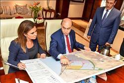 2017| عام عودة الاستثمارات للمنطقة الاقتصادية لقناة السويس