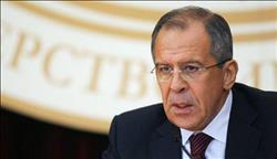 روسيا توصي رعاياها بتوخي الحذر في إيران