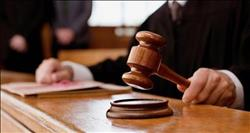 """الأحد .. محاكمة 4 من قيادات الأهرام في """"هدايا الأهرام"""""""