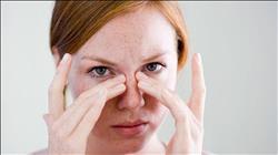 نصائح لتفادى التهاب الجيوب الأنفية خلال الشتاء