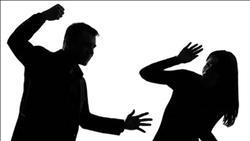 النساء ضحايا العنف يعانين من اضطرابات في الإدراك