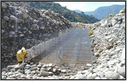 الري: الإنتهاء من تنفيذ 90% من مشروع درء مخاطر الفيضان بأوغندا