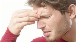 نصائح لتفادي التهاب الجيوب الأنفية خلال الشتاء