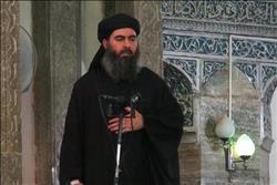 «الإفتاء»: «داعش» تمهد لإعلان مقتل زعيمها الإرهابي