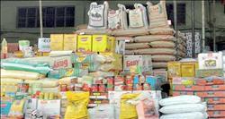 وزير التموين يوجه ببدء تطبيق قرار كتابة الأسعار على السلع