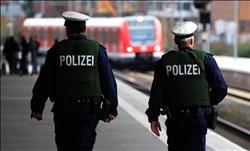 توقف حركة القطارات بمحطة مترو في برلين بسبب دخان