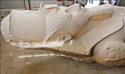 فيديو.. حرب حواس والآثار على «جسد رمسيس»