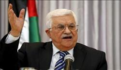 عباس: الفلسطينيون يواجهون تحديًا تقوده أمريكا المنحازة لإسرائيل
