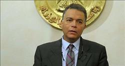 وزير النقل: عودة حركة الملاحة بنهر النيل لطبيعتها فبراير المقبل