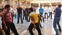 خبراء: «الميديا» كرست لمفهوم «البلطجة» والتفكك الأسري الوجه الآخر لـ«العنف بالمدارس»