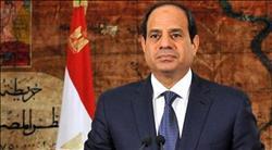 7 قرارات لـ«السيسي» أسعدت المصريين في 2017