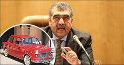 «السيارة المصرية».. حلم «قيد الانتظار»