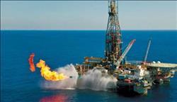 خبير: 12 اتفاقية جديدة للبحث والتنقيب عن الغاز والبترول