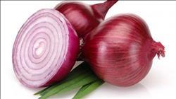 احذر.. تناول البصل بكثرة يسبب أضرارا صحية