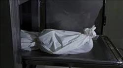 بعد ٣ أسابيع من مقتل شقيقته.. العثور علي جثة طفل مذبوح بالدقهلية