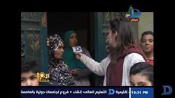فيديو  أحد جيران منفذ هجوم كنيسة حلوان يكشف عن تفاصيل جديدة عنه