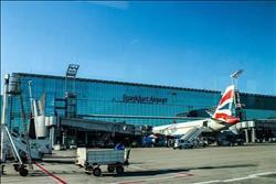 مطار فرانكفورت يرجح إلغاء عدد من الرحلات الجوية نتيجة عطل