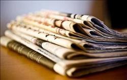 بعد طلبات ترخيص صحف جديدة.. خبراء يرحبون بشروط