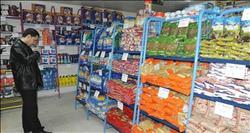 «الغرف التجارية»: قرار تدوين الأسعار على السلع لا رجعة فيه