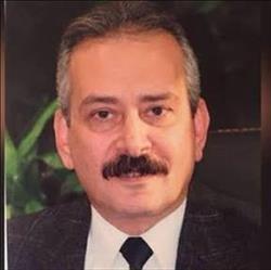 هاني العدوي رئيسا لسلطة الطيران المدني