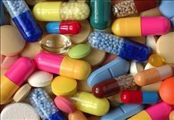 أمريكا تسجل في 2017 أكبر عدد من الأدوية الجديدة