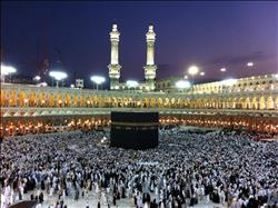 «السياحة»: توثيق عقود العمرة بين الشركات المصرية والوكلاء السعوديين الخميس