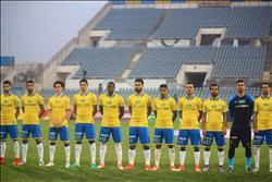 لجنة المسابقات تؤجل مباراة النصر والإسماعيلي