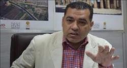 مصر تستعيد 3 أجزاء لمومياوات مختلفة من أمريكا