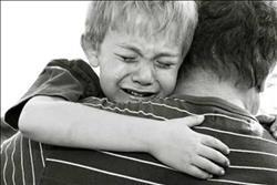 متضررون من قانون الرؤية: مليء بـ«الثغرات» وهدفه حرمان الآباء من تربية أبنائهم