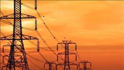 مصر تمتلك أكبر شبكة كهرباء بأفريقيا والثالثة بحوض المتوسط