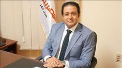 علاء عابد يلتقي بخادم «الحرمين الشريفين».. ويؤكد: المواقف المصرية السعودية تاريخية