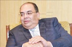 محي الدين: الجهاز الإداري المصري به كفاءات نادرة تحتاج فرصة |حوار