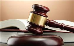 """بدء محاكمة 6 أعضاء بـ""""اتحاد الجرابيع"""" لاتهامهم بالانضمام لجماعة محظورة"""