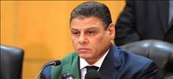 تأجيل محاكمة «بديع» في «أحداث مكتب الإرشاد» لـ5 فبراير