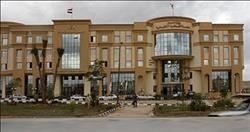 «مجلس الدولة» و«وزارة العدل» يراجعان قانون المحاكم الاقتصادية