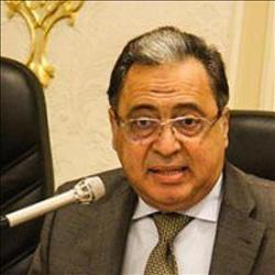 «االأطباء» تطالب الصحة بصرف مستحقات المتدربين بالزمالة المصرية