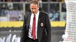 «تورينو» يقيل مدربه «ميهايلوفيتش» بعد الهزيمة أمام «يوفنتوس»