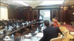 تعاون مشترك بين «التضامن» و«العربي للطفولة» لرفع كفاءة مؤسسة دور التربية
